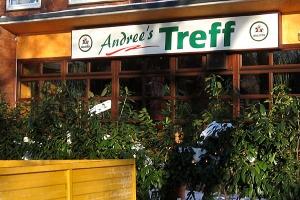 adrees-treff-wackerhagen
