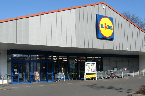 Lidl-carl-petersen