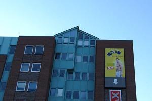 mc-fit-eiffestraße